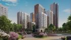 ЖК «Преображение» — квартиры с отделкой и без Квартиры от 5,7 млн рублей.